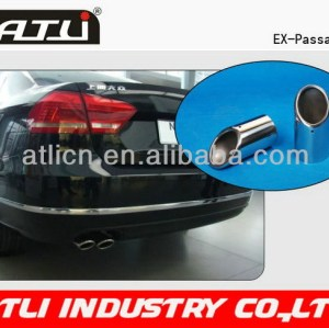Best-selling popular aluminum pipe connector