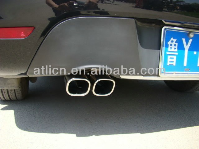 Latest economic api gas mask pipe