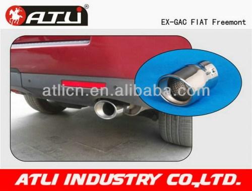 Top seller new model weld pipe 309