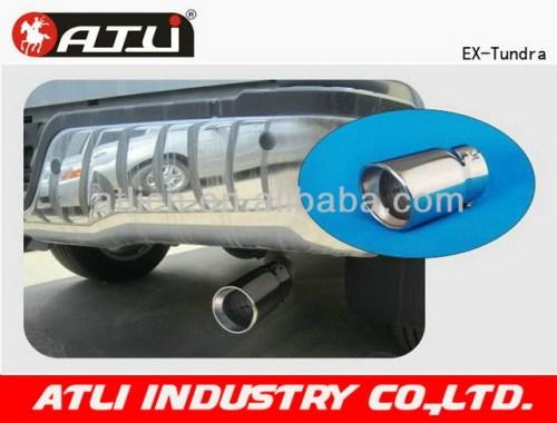 Hot selling new design api pipe per ton
