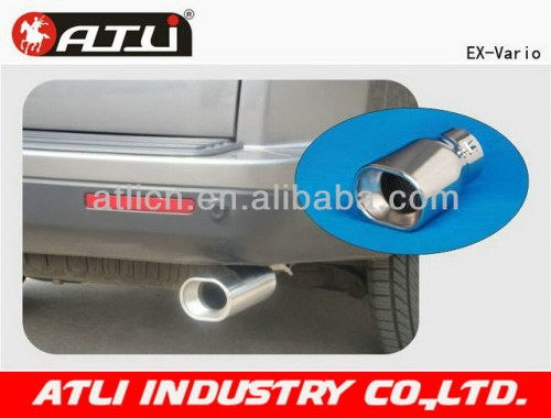 2014 high power coated flexible pipe