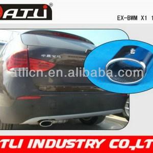 Top seller economic 3 inch exhaust flexible pipe
