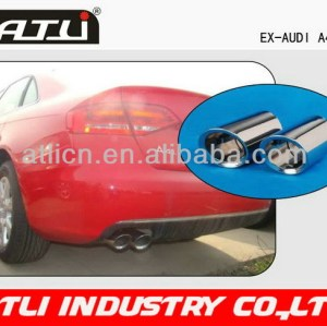 High quality new style api standard exhaust pipe in china alibaba