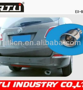Practical new style electric pipe threading