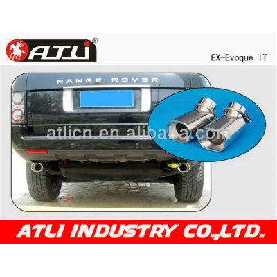 Hot selling super power exhaust direct