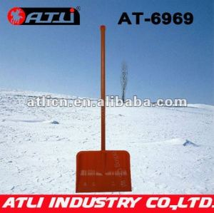 AT-6969,folding snow shovel