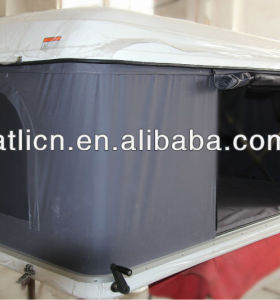 High quality roof top tent/camping tent