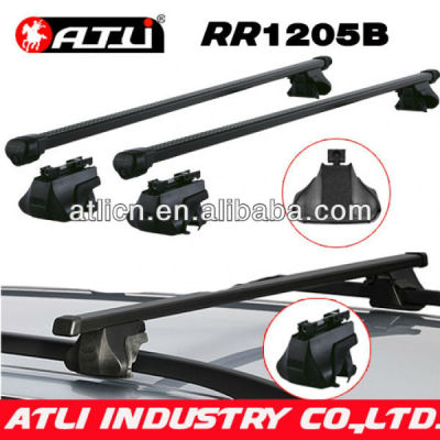 High quality low price Roof Rack with Rail RR1205B
