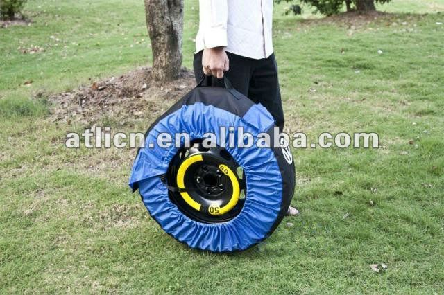 TIRE COVER OEM custom SPARE TIRE COVER
