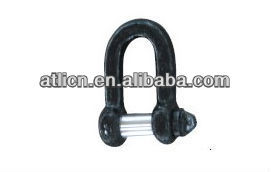 high strength shackle AT19