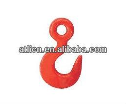 lifting hook AT410