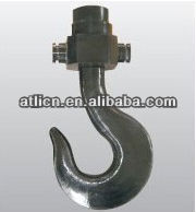 lifting hook assembly AT470