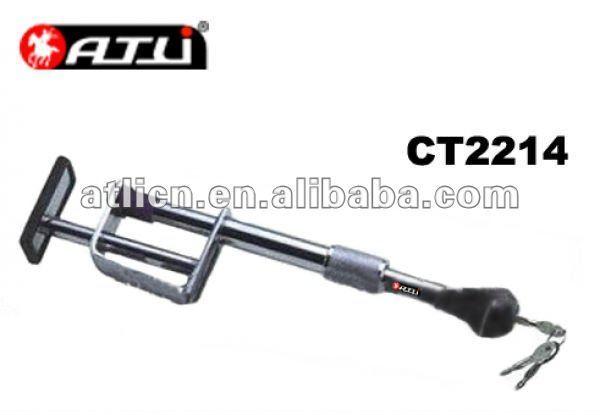 Car Steering Wheel Lock /Car Lock CT2214