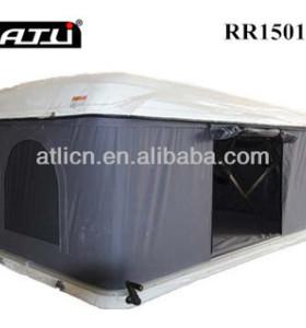 Hot sale car roof tent  RR1501,