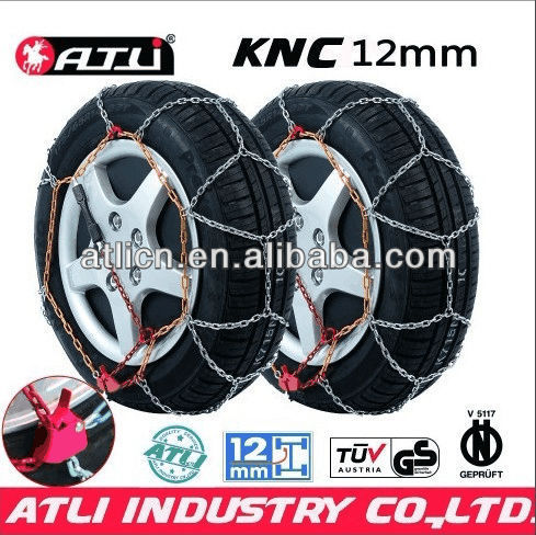 Snow chains KN12mm