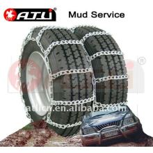 2013 high power a varity of kn type snow chain