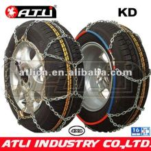 Vehicle Snow Chains 4x4 KD 16mm
