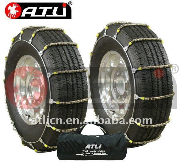 20s cable chains, snow chains,anti skid chains, tire chains