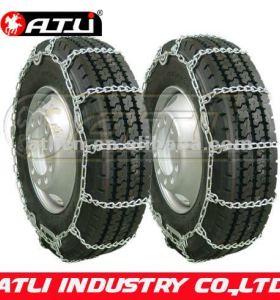 Grader & Equipment Chains 26S snow chains, tire chains