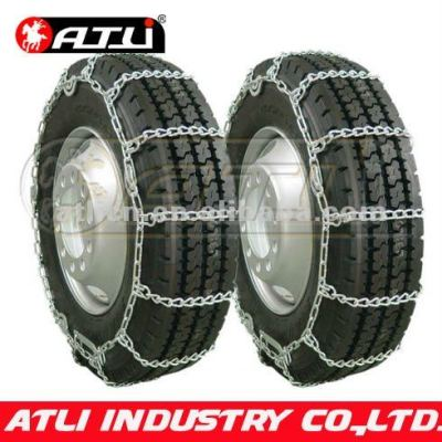 Grader & Equipment Chains 26S snow chains, tire chains