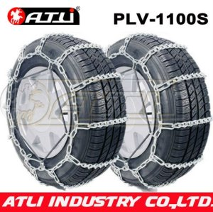 Universal new model highway truck chains