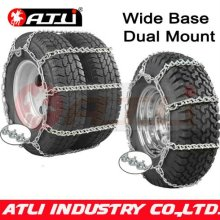 38'S Cable chains,tire chain,anti skid chain