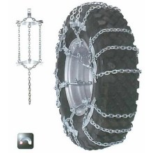 powerful emergency truck chains for accident EC-A,emergency chains