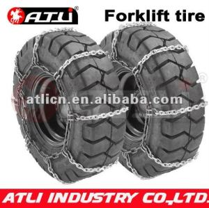 newest plastic roller snow chains for tyres ATV Tire Chain-LV2,snow chain.tire chain