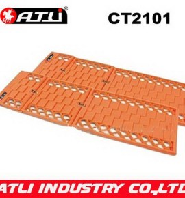 Safety powerful high power escaper boards CT-2101,tire boards