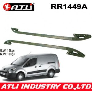 High quality low price RR1449A ROOF RAILING BAR ROOF RACK CAR ROOF RACK
