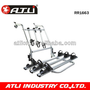 Aluninum car bike carrier RR1663