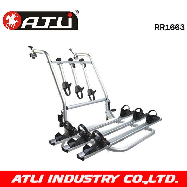 Aluninum car bike carrier RR1663