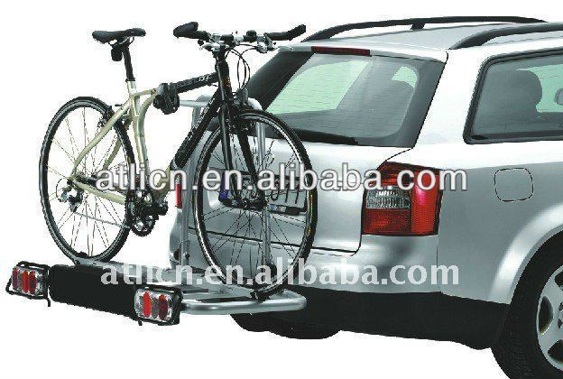 Top quality popular hot sale roof rack