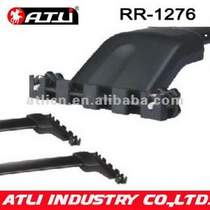 Newest hot sell car roof rack 4x4 for toyota