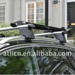 New style custom make car roof rack