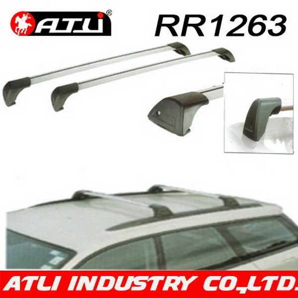 High quality hot sell car hard roof rack