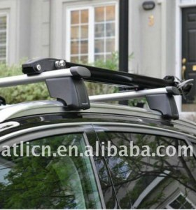Design best sell car roof rack auto roof rack