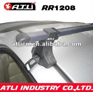 Top quality RR1208 Car Normal Roof Rack