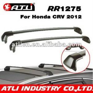 Luggage rack RR1275 For honda CRV 2012,