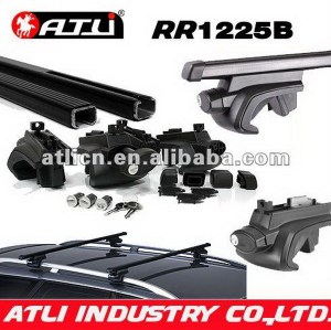 High quality low price RR1225B Roof Rack with Rail