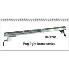 High quality new style fog lamp rack RR1281,roof rack
