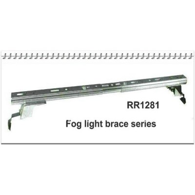 High quality new style fog lamp rack RR1281,roof rack