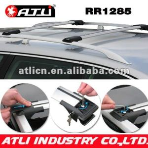 Universal Aluminum Roof RACK with rail RR1285