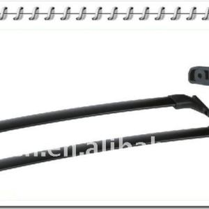 CAR ROOF RACK Cross universal Bar Roof Rack RR1274