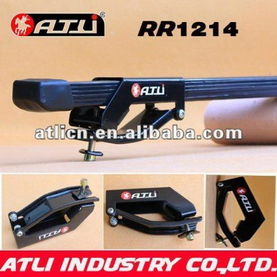 High quality low price RR1214 ROOF RACK with rail