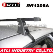 High quality low price RR1208A Car Normal Roof Rack,Aluminum roof rack
