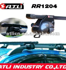universal Roof Rack with Rail RR1204