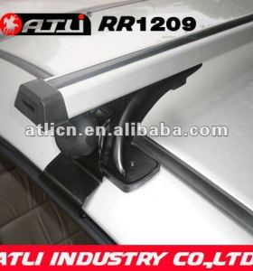 High quality low price RR1209 Car Normal Roof Rack