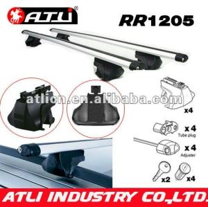 High quality low price Aluminum Roof Rack with Rail RR1205
