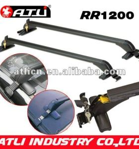 Hot sale factory price Car Normal Roof Rack RR1200